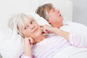 Sleep Apnea Treatment | Phinny Ridge Dentist