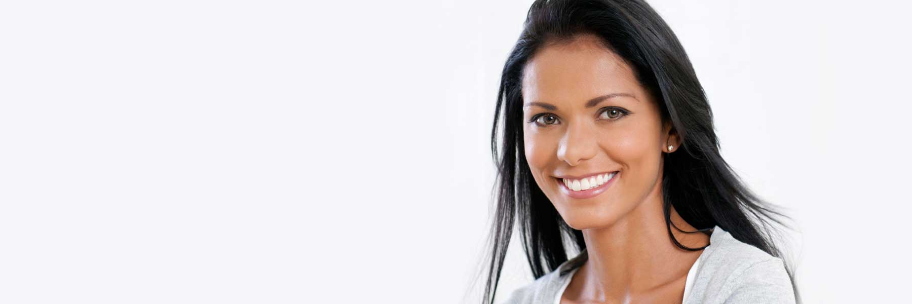 Dental Cleanings and Periodontal Treatment in Seattle banner image