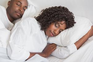Snoring and Sleep Apnea in Phinny Ridge | Phinny Ridge, WA Dentist
