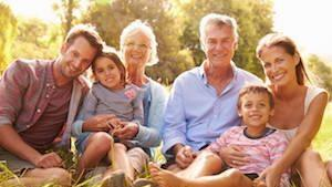 Dentist Seattle | Family Dentistry