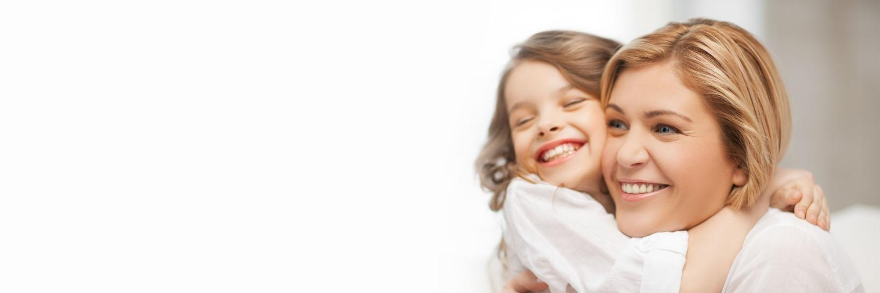 Children's Dentistry Phinney Ridge banner image